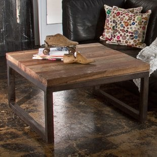 monrovia-coffee-table Beach Coffee Tables and Coastal Coffee Tables