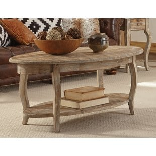 simplicity-coffee-table Beach Coffee Tables and Coastal Coffee Tables