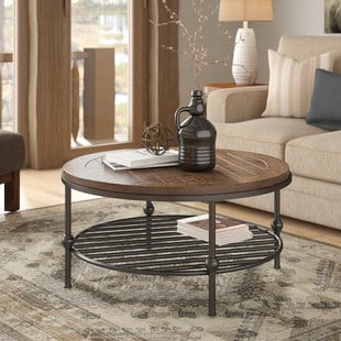 south-teton-coffee-table Beach Coffee Tables and Coastal Coffee Tables
