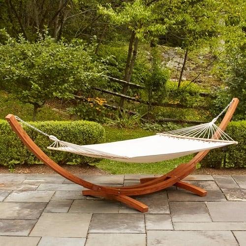 Bay-Isle-Home-kouklia-double-hanging-chaise-lounge-rope-hammock Best Rope Hammocks