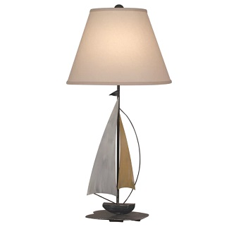 Elsberry-Sailboat-28-Table-Lamp Boat Lamps and Sailboat Lamps