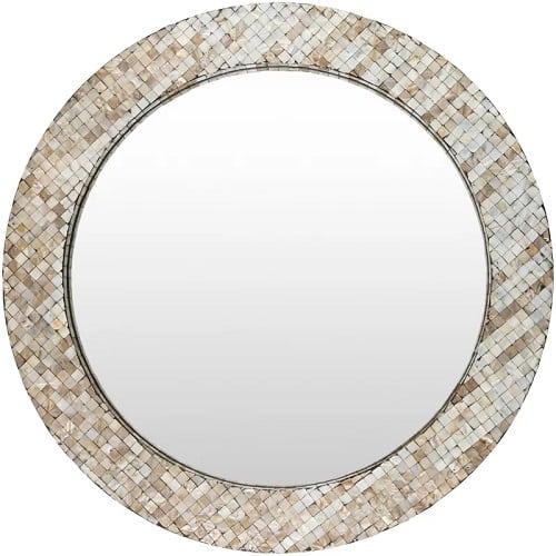 bay-isle-home-coastal-wall-mirror Coastal Mirrors and Beach Themed Mirrors