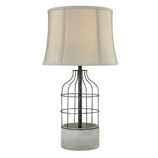 cadel-28-table-lamp Beach Themed Lamps