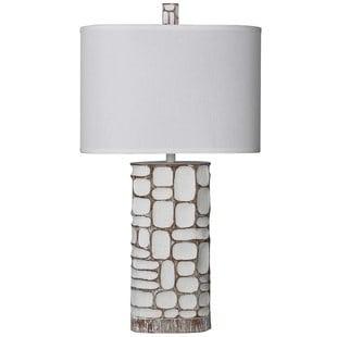 carmichaels-35-table-lamp Beach Themed Lamps