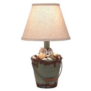 coastal-living-18-table-lamp Beach Themed Lamps