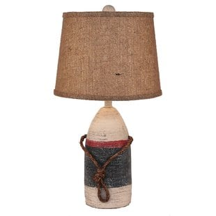 coastal-living-22-table-lamp Beach Themed Lamps