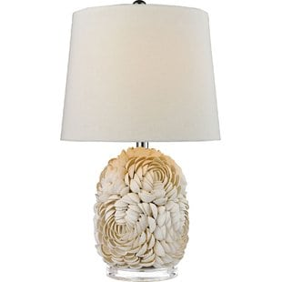 manchester-table-lamp Beach Themed Lamps