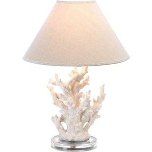 robbinston-undersea-1862-table-lamp Beach Themed Lamps