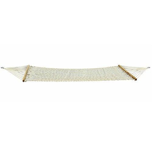 texsport-padre-island-hammock-rope Best Rope Hammocks