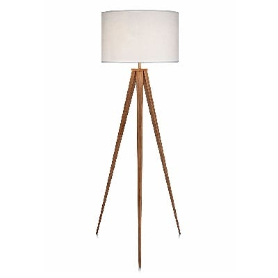 Versanora-Romanza-Tripod-Floor-Lamp Nautical Themed Lamps