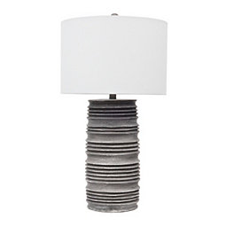 coastal-lamp-for-sale 200+ Coastal Themed Lamps