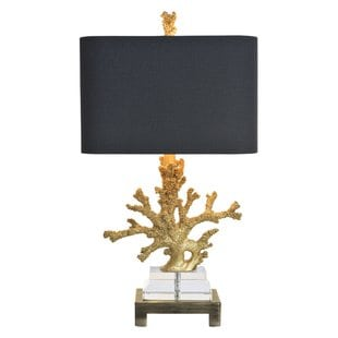 coastal-retreat-coral-255-table-lamp Coral Lamps