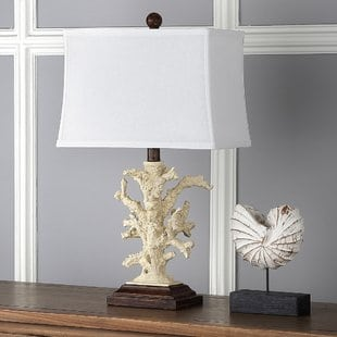coral-21-table-lamp-set-of-2 Coral Lamps