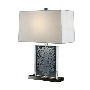coral-24-table-lamp Coral Lamps