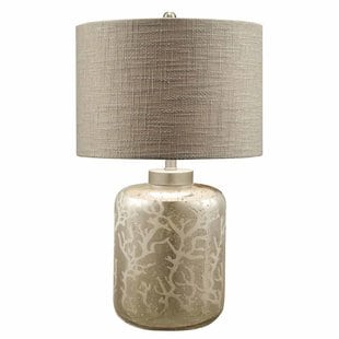 crystal-coral-28-table-lamp Coral Lamps