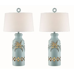 henrietta-palm-tree-34-table-lamp-set-of-2 Palm Tree Lamps