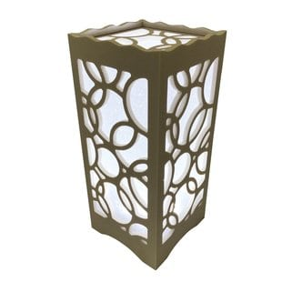 led-lantern Beach Wedding Lanterns & Nautical Wedding Lanterns
