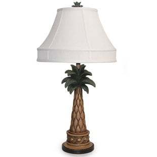 palm-tree-32-table-lamp Palm Tree Lamps