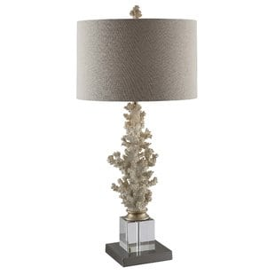 sea-side-coral-gables-315-table-lamp Coral Lamps