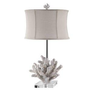 siesta-key-30-table-lamp Coral Lamps