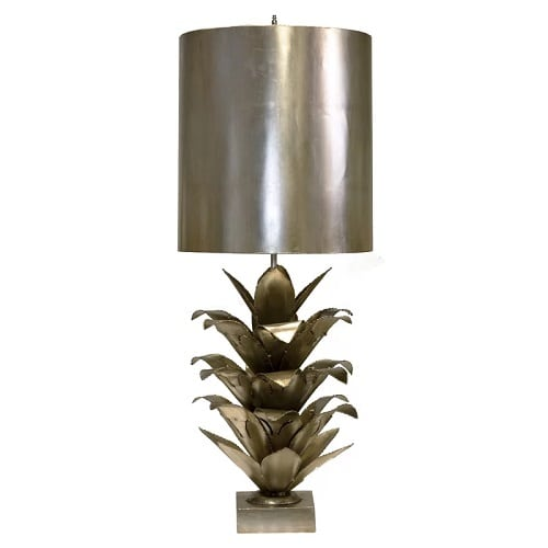 silver-palm-tree-lamp Palm Tree Lamps