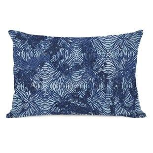 conesus-tide-bursts-lumbar-pillow Nautical Pillows and Nautical Throw Pillows