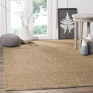 Bristol-Hand-Knotted-Natural-Area-Rug Beach Rugs and Beach Area Rugs