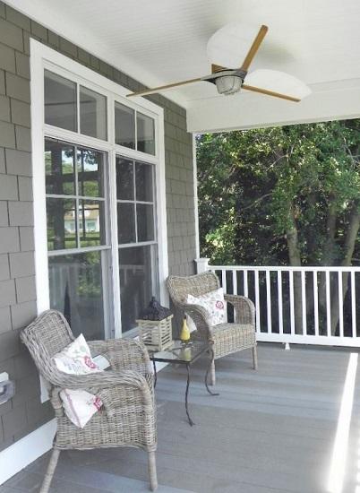 Coastal-Cottage-2-by-Tina-Colebrook-Architect 50+ Coastal Cottages We Love