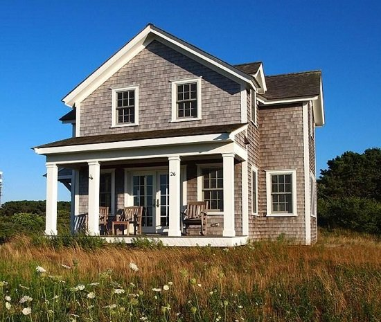 Eel-Point-Cottage-by-Chip-Webster-Architecture 50+ Coastal Cottages We Love