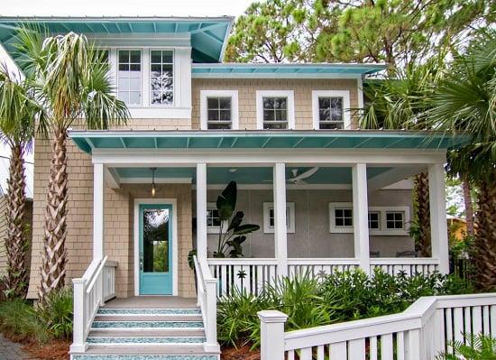 HGTV-Smart-Home-2013-1-by-Glenn-Layton-Homes 50+ Coastal Cottages We Love