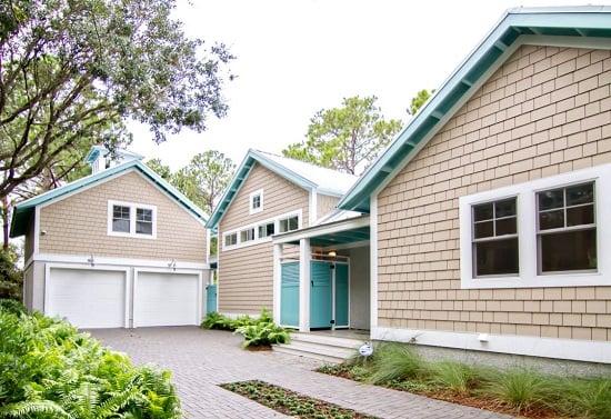 HGTV-Smart-Home-2013-2-by-Glenn-Layton-Homes 50+ Coastal Cottages We Love