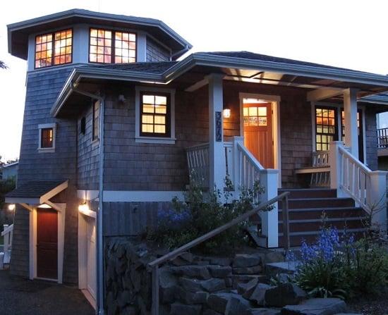 Macs-Shack-by-The-Johnson-Partnership 50+ Coastal Cottages We Love