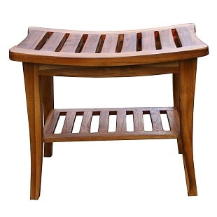 ala-teak-indoor-outdoor-teak-shower-bench Teak Shower Benches