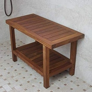 aquateak-the-original-spa-teak-shower-bench Teak Shower Benches