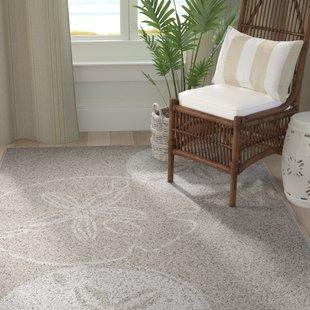 chaves-sand-dollars-neutral-beach-beige-area-rug Coastal Rugs and Coastal Area Rugs