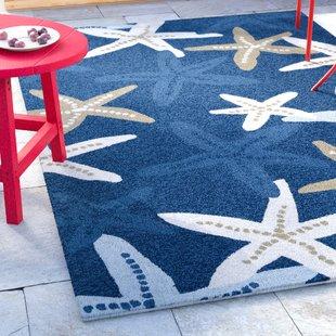 gordon-indooroutdoor-area-rug Coastal Rugs and Coastal Area Rugs