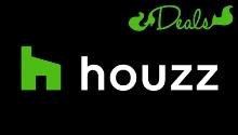 houzz ad