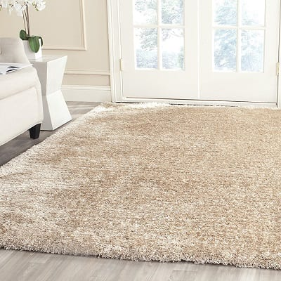 safavieh-south-beach-area-rug Coastal Rugs & Coastal Area Rugs