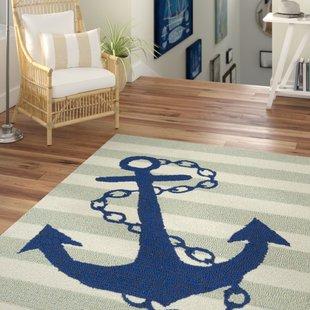 sereno-traditional-handmade-indoor-outdoor-area-rug Coastal Rugs and Coastal Area Rugs