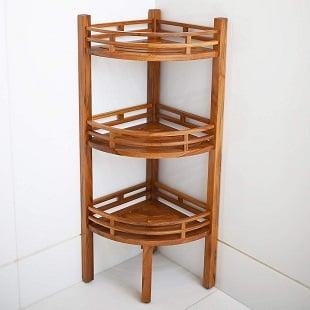 teak-shower-rack Teak Shower Benches For Sale