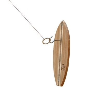 tiki-toss-bamboo-hook-ring-game-set-340x340 Tiki Bar Ideas & Tiki Bar Decorations