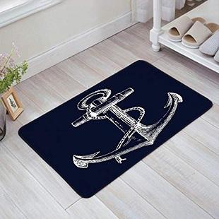 Anchor Doormats
