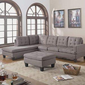 Coastal Living Room Furniture Sets and Coastal Sofa Sets