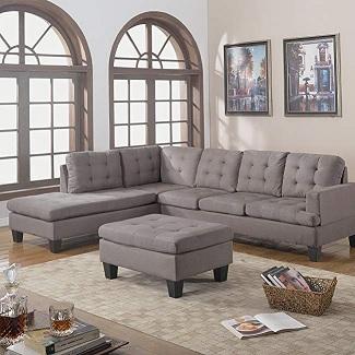 Coastal Living Room Furniture Beachfront Decor