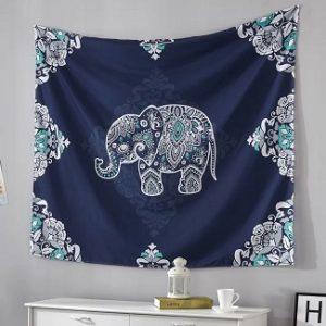 Boho Tapestries