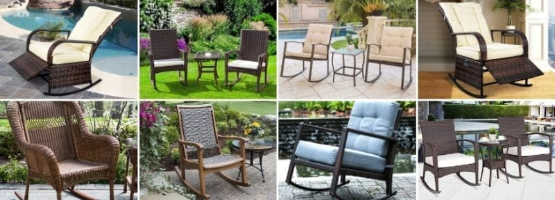 wicker-rocking-chairs-800x288 Home