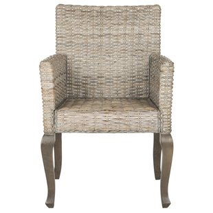 amaranthe-dining-chair-set-of-2 Wicker Dining Chairs