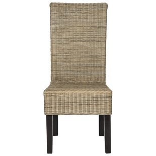 baldwin-dining-chair-set-of-2 Wicker Chairs & Rattan Chairs