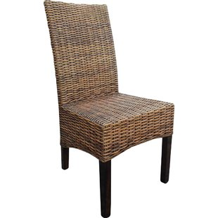 bougainvillea-dining-chair Wicker Dining Chairs