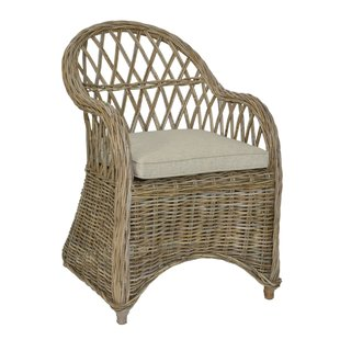 galena-dining-chair Wicker Chairs & Rattan Chairs